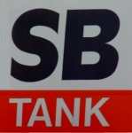 SB - Tankstelle Anhängerleih