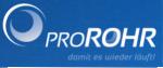 proROHR
