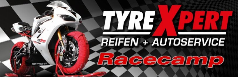 TyreXpert Leipzig in 74357 Bönnigheim