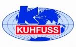 Kuhfuss Hamburg-Barsbüttel
