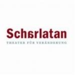 Scharlatan Theater
