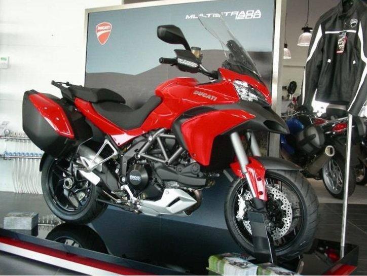 Motorradkauf24 in 25436 Uetersen