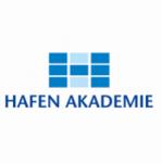 Hafen Akademie Berlin Praxisgelände
