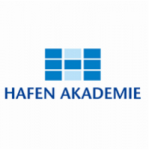 Hafen Akademie Hamburg