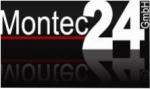 Montec24
