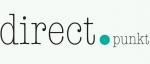 direct. Gesellschaft für Direktmarketing mbH