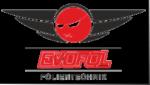 EVOFOL Folientechnik