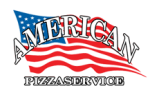 American Pizzaservice