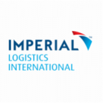 Imperial Steel Logistic Fürth