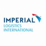 Imperial Industrial Logistics Wolfsburg