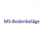 MS-Bodenbeläge