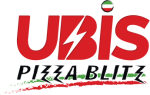 Ubis Pizza Blitz