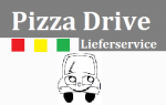 Pizza Drive Lieferservice