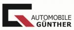 Automobile Günther Hamburg Hamm