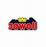 Jawoll Alsfeld