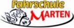Fahrschule Jürgen Marten