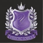 Ylva's Piercing Lounge