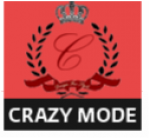 CrazyMode