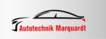 Autotechnik Marquardt