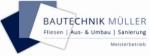 Bautechnik Müller