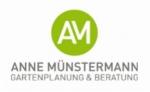 Anne Münstermann - Gartenplanung & Beratung