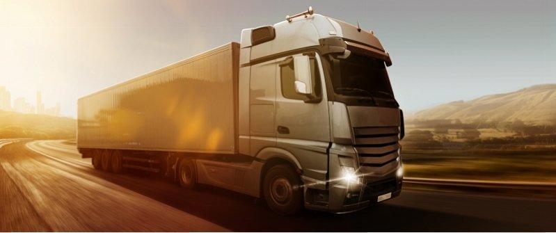 3s Mietfahrer - Die Fahreragentur: schnell, sicher & seriös in 24534 Neumünster