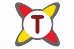 Tobey Fun Services - Wir bringen Leben in Ihre Veranstaltung