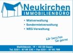 Immobilienbüro Neukirchen