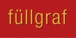 MAX FÜLLGRAF - Umzugs- und Transportunternehmens aus Kiel