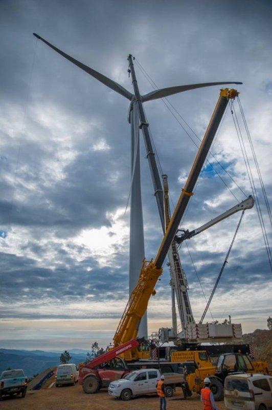 WSK Service - Wind Solar Kiel in 24145 Kiel