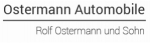 Ostermann Automobile