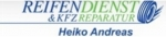Andreas Heiko REIFENDIENST & KFZ-REPARATUR
