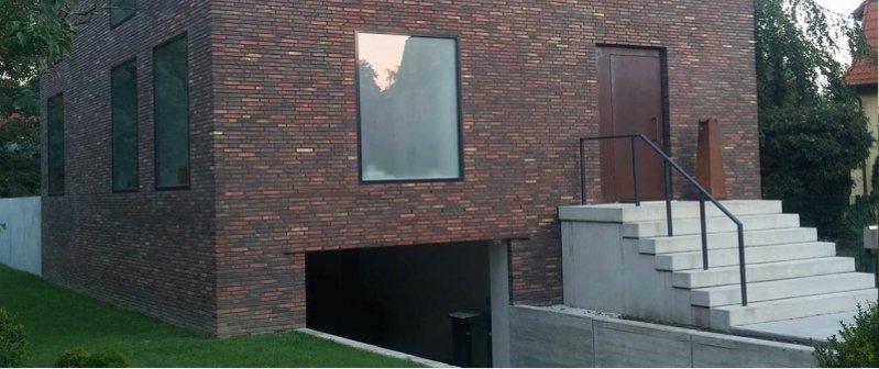 Müller Designhaus - Individuelle Architektur in 24232 Schönkirchen