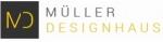 Müller Designhaus - Individuelle Architektur