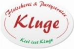 Fleischerei Kluge | Partyservice & Catering