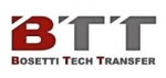 BTT Bosetti Tech Transfer