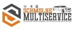 Multiservice Schmolke Vermietung & Dienstleistungsservice