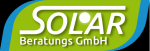 SolarBeratungs GmbH & Co.KG