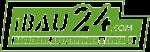 IBau24.com