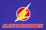 Restposten-Markt Blitz & Donner