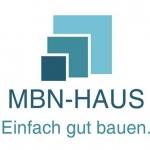MBN-Haus