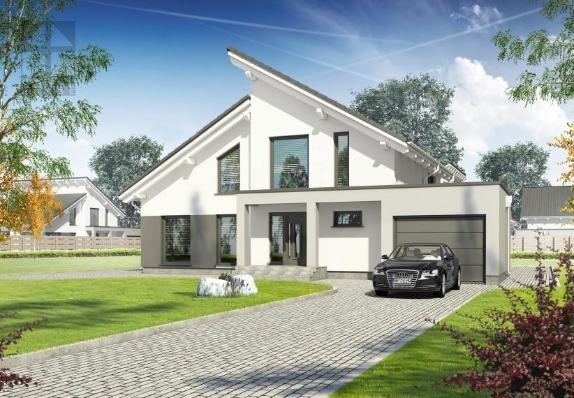MBN-Haus in 57629 Norken