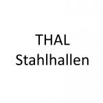 THAL - Stahlhallen