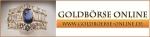 Goldbörse Online