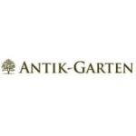 Antik-Garten