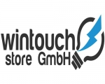 Wintouch store