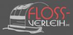 FLOSS-VERLEIH