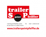 trailerSpointPfeiffer