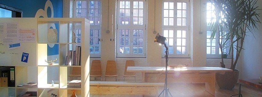cuibono media network in 47805 Krefeld