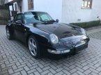 Porsche 993 911 Traumhaft schöner TURBO TOPZUSTAND